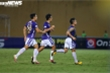 Trực tiếp Hà Nội FC vs TP.HCM: Quang Hải ghi bàn tuyệt đẹp