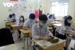 Nhiều đại học lên lịch dạy học, chấm khóa luận tốt nghiệp online để phòng dịch