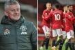 HLV Solskjaer: 'MU có thể thắng Leeds 14-2'
