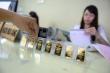 Giá vàng hôm nay 16/2: Vàng tăng giá mạnh sau ngày vía Thần tài
