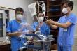 5 trong 7 ca mắc COVID-19 mới liên quan đến Bệnh viện Đà Nẵng