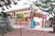 Trẻ lớp 4 bị bỏ quên trên xe đưa đón: Sở GD&ĐT Hà Nội yêu cầu báo cáo