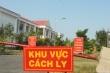 Việt kiều Canada nhập cảnh trái phép từ Campuchia về Cần Thơ âm tính COVID-19
