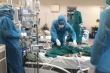 Bốn bệnh nhân COVID-19 ở TP.HCM và Đồng Tháp qua đời