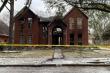 Cháy nhà ở Texas, 4 người trong gia đình gốc Việt thiệt mạng