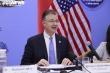 Đại sứ Mỹ: Sẵn sàng cùng TQ tham gia các nỗ lực thúc đẩy luật pháp quốc tế