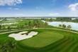 Hải Phòng mở lại sân golf, chỉ đón khách có giấy xác nhận âm tính SARS-CoV-2