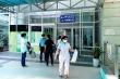 Thêm 2 nhân viên y tế làm việc tại Bệnh viện Đà Nẵng mắc COVID-19