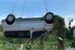 Tai nạn ôtô ở Campuchia: Thông tin mới nhất