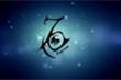 12 cung hoàng đạo 23/7: Kim Ngưu thu hồi nợ, Ma Kết được nể phục