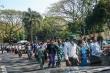 Việt Nam cập nhật tình hình bảo hộ công dân tại Myanmar
