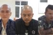 Khởi tố nhóm người đòi nợ thuê, cưỡng đoạt tài sản ở Lâm Đồng