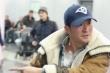Ngô Kinh lại gây chú ý vì nổi nóng ở sân bay