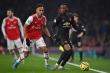 Nhận định bóng đá Man Utd vs Arsenal vòng 7 Ngoại hạng Anh