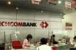 F@st Ebank Techcombank doanh nghiệp: Đa tiện ích với ngân hàng trực tuyến miễn phí