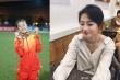 Mỹ nhân bóng đá Trung Quốc giải nghệ ở tuổi 21 khiến fan tiếc nuối