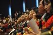 'Lộ diện' 5 phó giáo sư, giáo sư trẻ tuổi nhất được công nhận năm 2020
