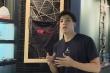 Hết mùa giải, cầu thủ Thang Long Warriors mở tiệm giày ở phố cổ Hà Nội