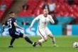 Chê bai năng lực Luke Shaw, HLV Mourinho nhận 'trái đắng' ở EURO 2020