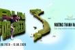 Tập đoàn Mường Thanh tổ chức Giải chạy Mường Thanh Race 2020 - Run For Green