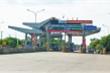 Lãnh đạo Trạm thu phí ở Quảng Nam nhiễm SARS-CoV-2