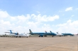 Vietnam Airlines Group đồng loạt tăng chuyến trên nhiều đường bay nội địa