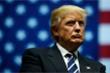Ông Trump không còn thời gian để lật ngược kết quả bầu cử