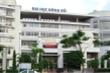 Thêm 2 cán bộ Đại học Đông Đô bị khởi tố