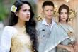 10x người Khmer vô tình lấy được chồng 'xịn' Hà Nội từ một câu bình luận dạo