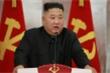 Triều Tiên sẵn sàng cắt đứt huyết mạch giao thương với Trung Quốc vì COVID-19