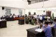 Đại án Nhật Cường: VKSND TP Hà Nội kháng nghị bản án sơ thẩm