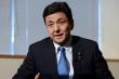 Thủ tướng Nhật lập nội các, bổ nhiệm em trai Shinzo Abe làm Bộ trưởng Quốc phòng