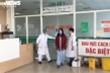 Thêm 3 người nhiễm Covid-19 ở Vĩnh Phúc xuất viện ngày mai