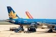 Cảnh báo lừa đảo bán vé máy bay đưa công dân về nước