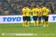 Malaysia có thể 'xin thua' Việt Nam ngay trước vòng loại World Cup 2022