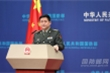 Công bố số lính thiệt mạng, Trung Quốc muốn làm rõ 'thông tin sai lệch' từ Ấn Độ
