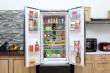 Mẹo tiết kiệm điện khi dùng tủ lạnh