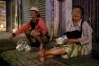 TP.HCM đưa người vô gia cư vào trung tâm bảo trợ xã hội trước ngày 4/4