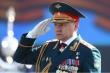 Bộ trưởng Quốc phòng Shoigu vào danh sách 'Anh hùng Tổ quốc' mọi thời đại
