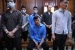 Phúc XO khai cho khách sử dụng ma túy trong quán vì sợ bị đánh