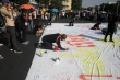 Thái Lan: Đám đông biểu tình và người ủng hộ hoàng gia đối đầu trên phố