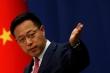 Anh tính cấp quốc tịch cho người Hong Kong, Trung Quốc dọa trả đũa