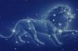 12 cung hoàng đạo 12/5: Sư Tử thành lãnh đạo, Ma Kết  khủng hoảng kinh tế