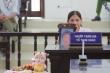 Bà ngoại bé gái 3 tuổi bị bạo hành đến chết viết đơn xin giảm án cho con