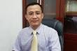 Tiến sĩ Bùi Quang Tín rơi lầu thiệt mạng, Đại học Ngân hàng TP.HCM báo cáo gì?