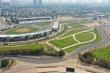 Chủ tịch Hà Nội: Đàm phán tổ chức chặng đua F1 vào cuối tháng 11