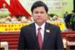 Vì sao Trưởng Ban Tổ chức tỉnh Gia Lai bị đề nghị cách mọi chức vụ trong Đảng?