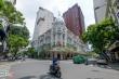 Khách sạn 5 sao giảm đến 65% giá phòng