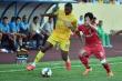 Trực tiếp bóng đá Nam Định vs B.Bình Dương, vòng 11 V-League 2020