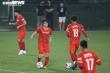 Tuyển Việt Nam nối lại giấc mơ World Cup: HLV Park Hang Seo mừng ít, lo nhiều
